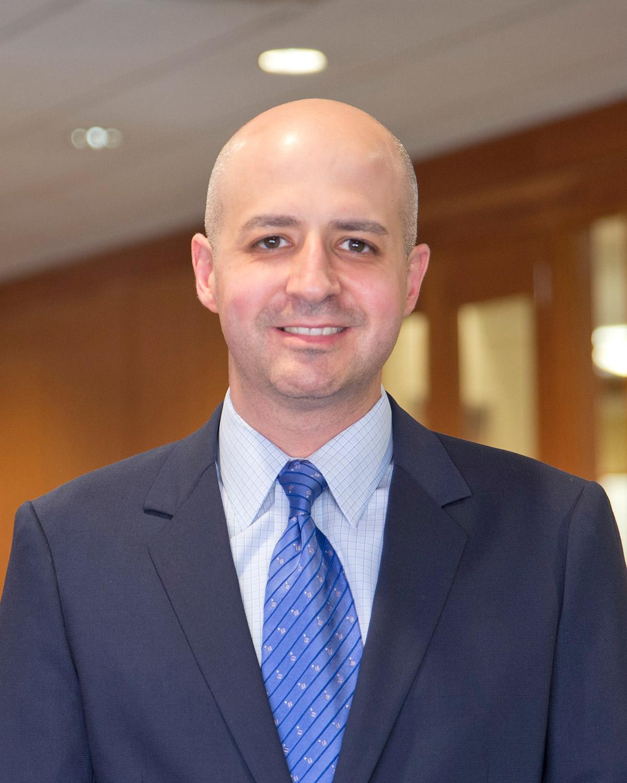 Kevin Anbari, MD
