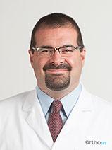Frank Congiusta, MD