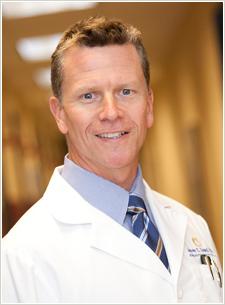 James Dowd, MD