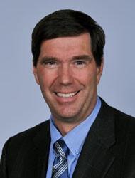 C. Anderson Engh Jr., MD