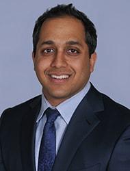 Nitin Goyal, MD