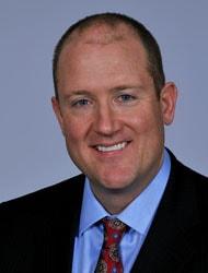 William G. Hamilton, MD