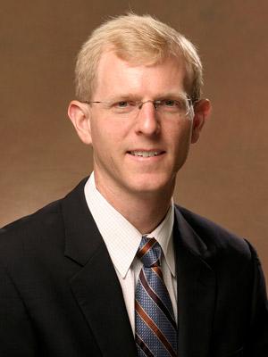 Bryan Emmerson, MD