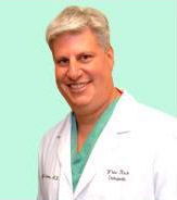 Marc Goldman, MD