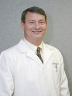 Paul Herzwurm, MD