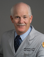 William Hopkinson, MD