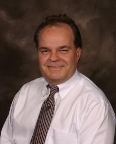 Steven Knezevich, MD