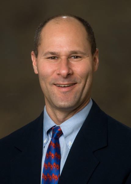 Jeffrey Lawrence, MD