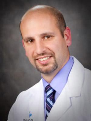 Frank Lombardo, MD