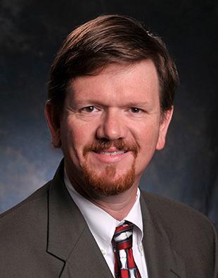 K. David Moore, MD