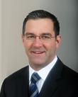 Douglas Naudie, MD