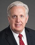 David Pollock, MD