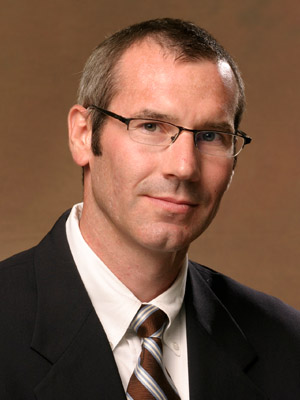 A. Kirk Reichard, MD