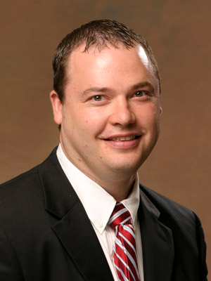 Jared Roberts, MD