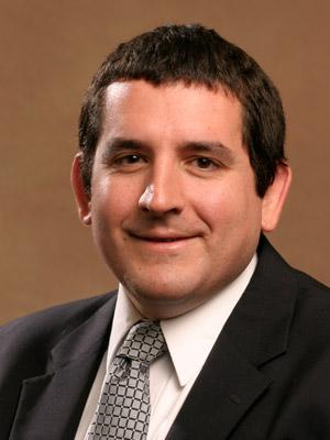 John Scanelli, MD