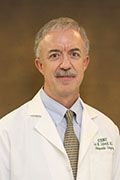 Lee Schmidt, MD
