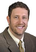 Benjamin Schwartz, MD