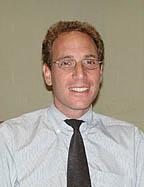 David Silber, MD