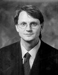 Michael Swank, MD