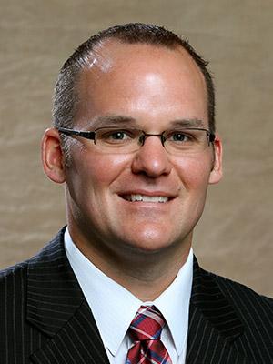 Kiel J. Pfefferle, MD