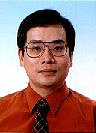 Wei-Ming Chen, MD