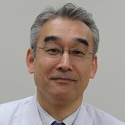Nobuto Kitamura, MD