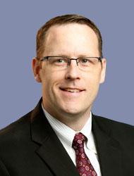 Craig McAsey, MD